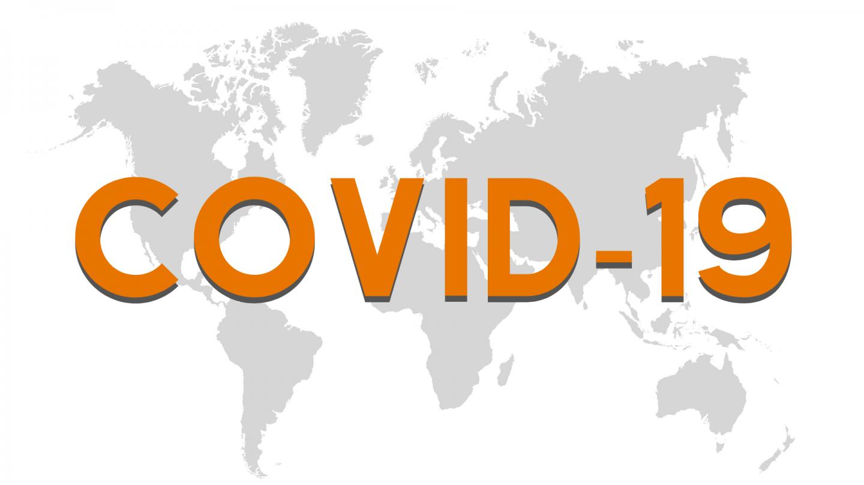 COVID—19